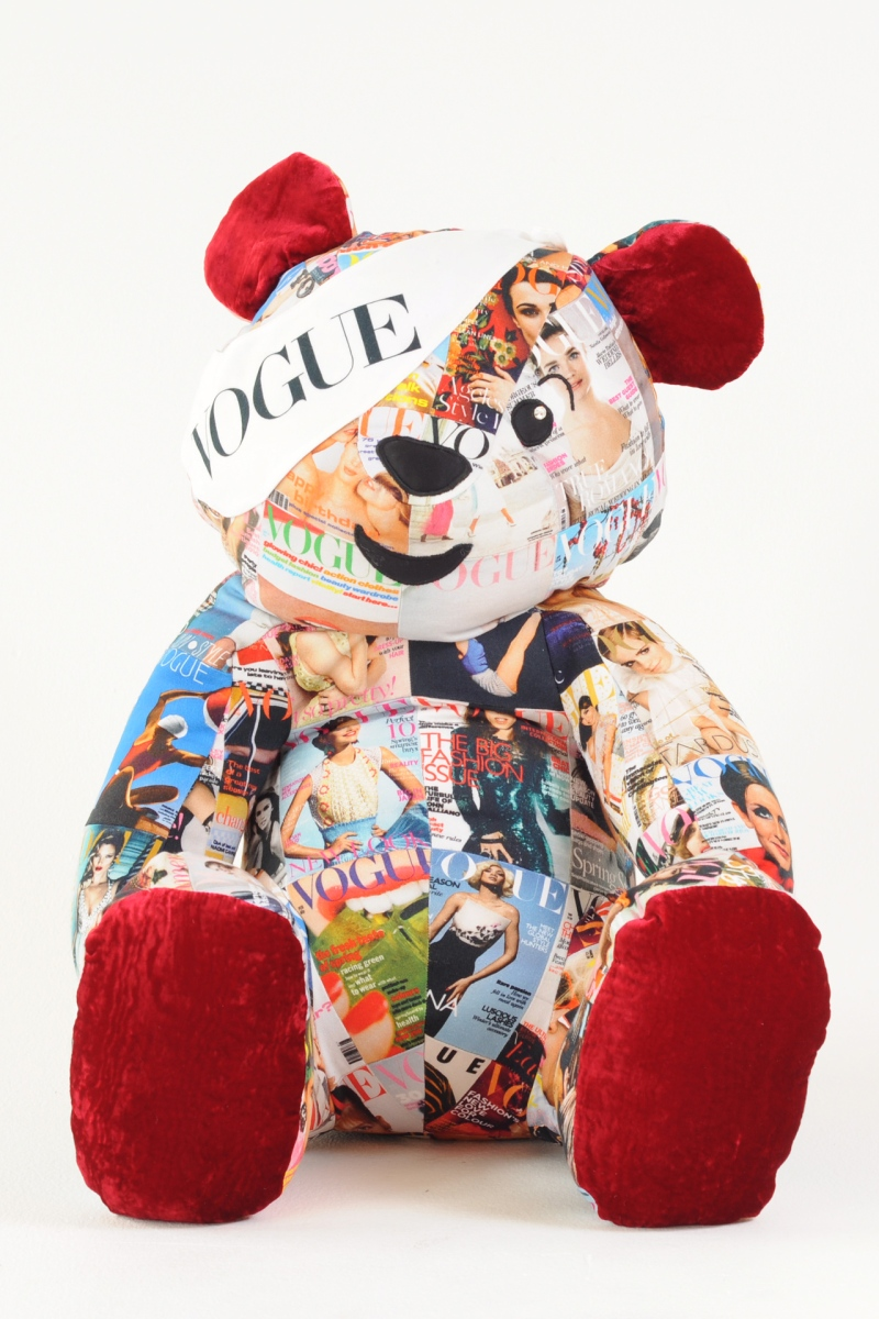 Vogue-Bear-2012_pudsey_v_22oct12_pr_b