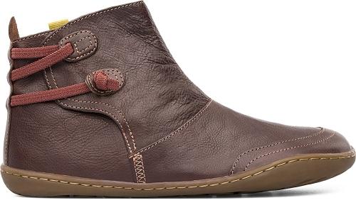blog-nci shoes