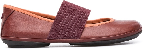 blog-nci shoes2